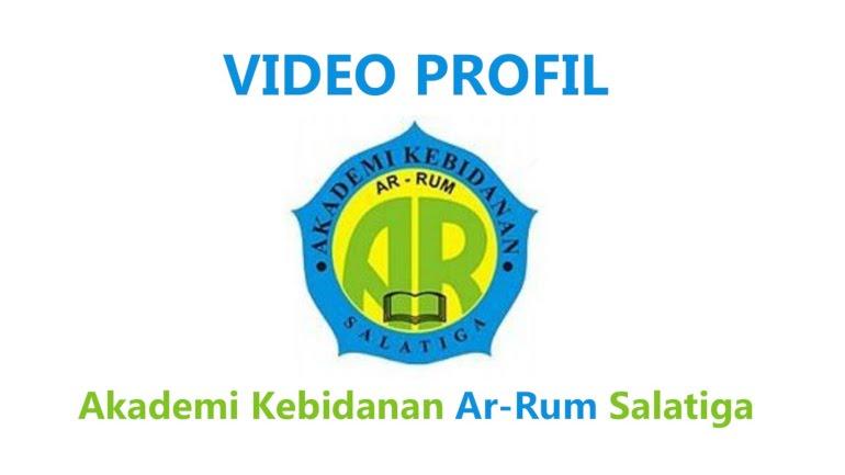video profil akbid ar rum