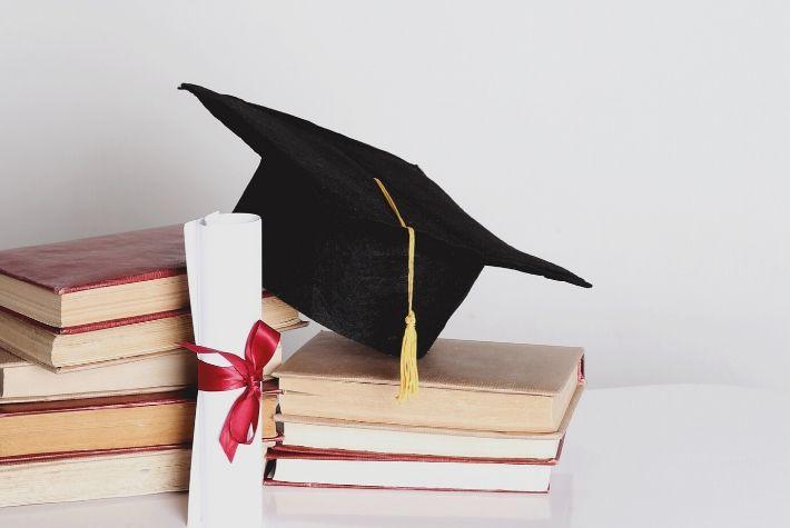 Apa itu Prodi dan Macam-macam Program Studi di Perguruan Tinggi oleh - ilmuteknikindustri.xyz
