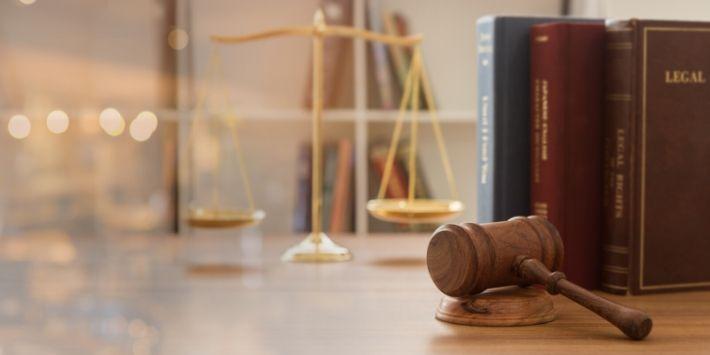 konsentrasi jurusan hukum