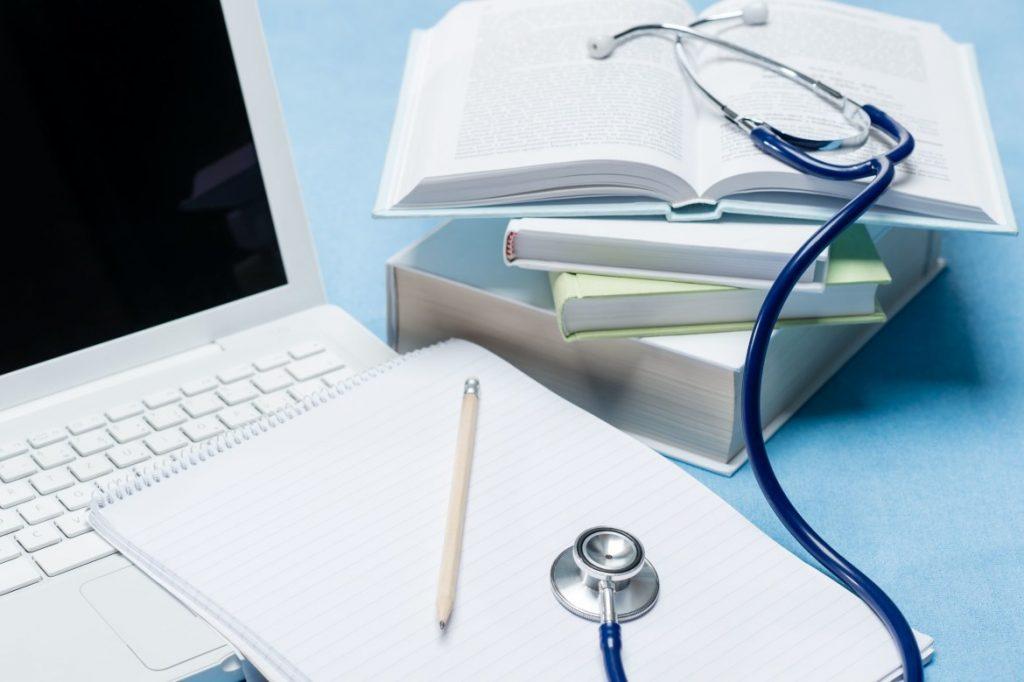 kuliah jurusan kedokteran