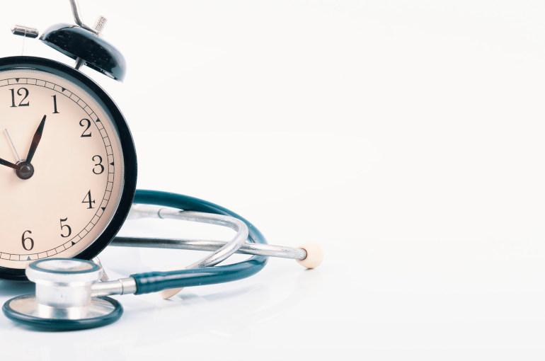 kuliah jurusan kedokteran berapa tahun