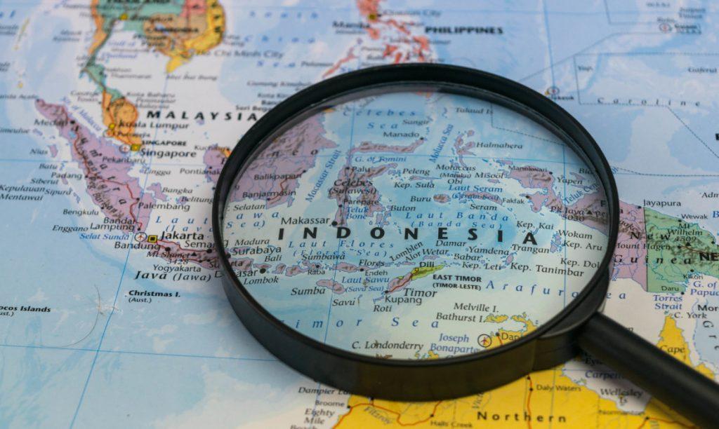 mengenal lebih dekat universitas terbaik di indonesia
