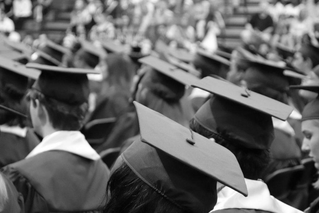 Mengenal Program Kuliah D3, S1, dan S1 Ekstensi
