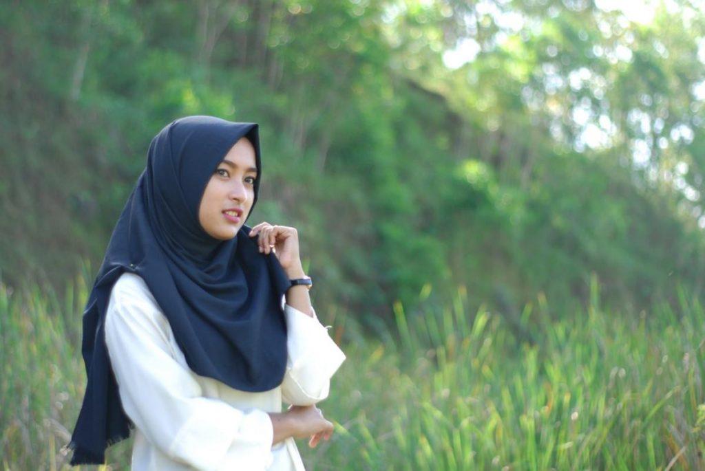Jurusan Kuliah yang Bagus untuk Wanita Muslimah
