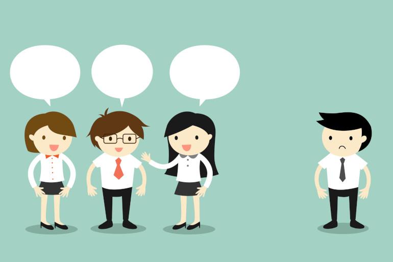 manfaat ilmu komunikasi