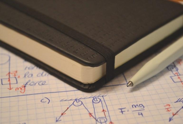 pendidikan fisika