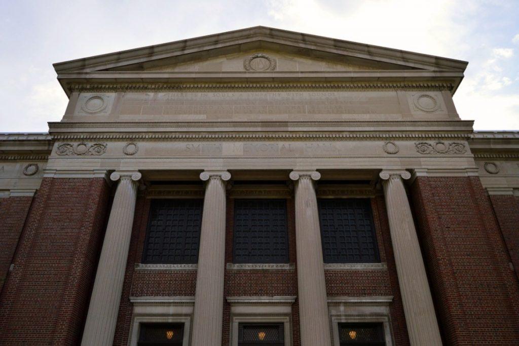 pengertian, tujuan, jenis, dan bentuk perguruan tinggi