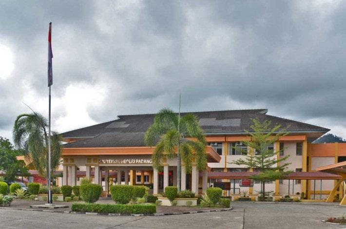 Politeknik Negeri Padang