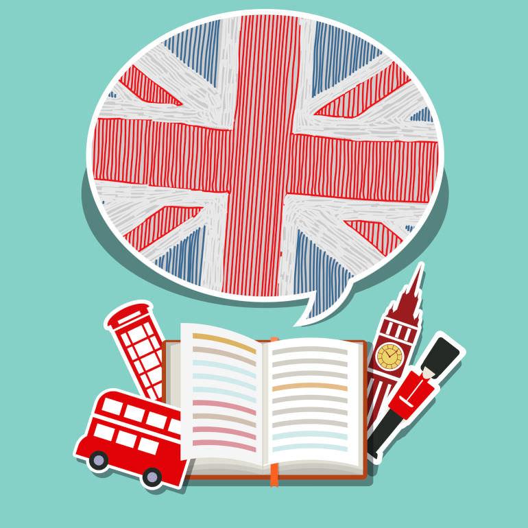 jurusan sastra inggris terbaik di indonesia