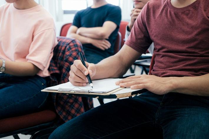 tugas mahasiswa