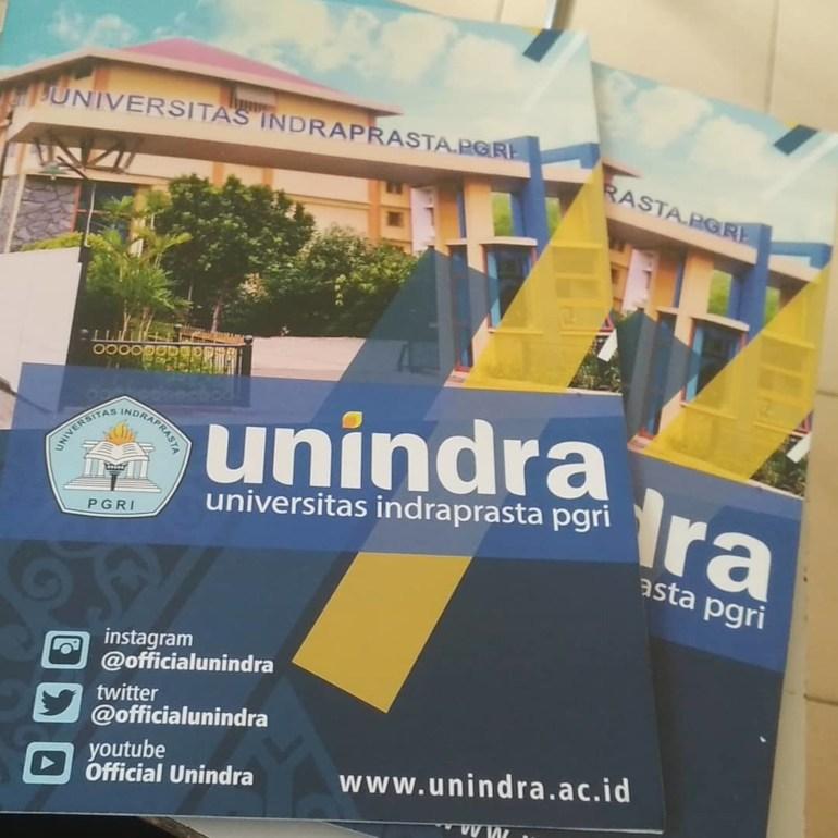 unindra