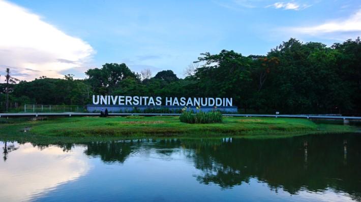 Universitas di Makassar: Profil, Fakultas, Jurusan dan Akreditasinya oleh - ilmuteknikindustri.xyz