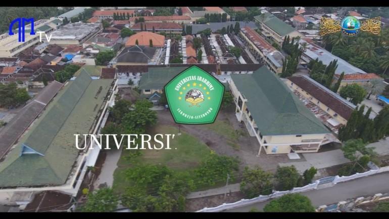 universitas ibrahimy situbondo