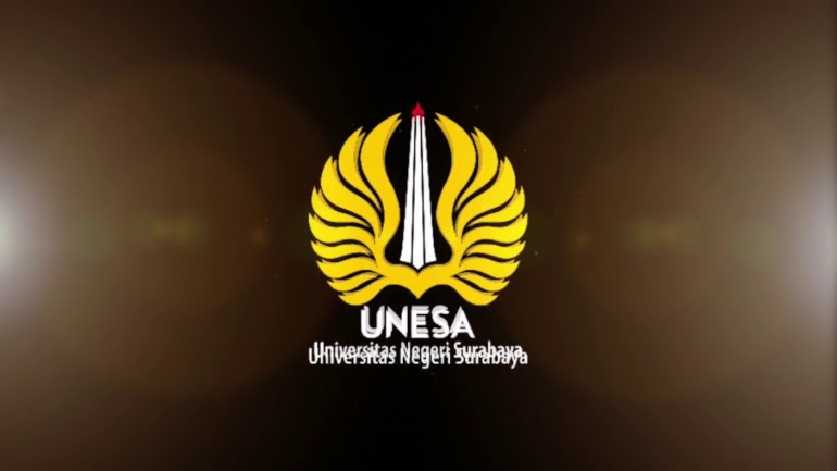 universitas negeri surabaya